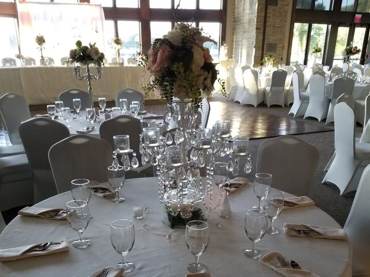Tmx Tables 51 955949 Emmetsburg, IA wedding venue