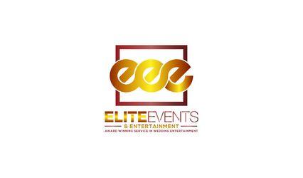 Elite Events & Entertainment