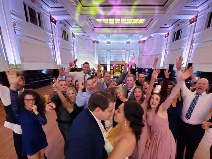 Tmx 2019 11 01 09 22 29 51 765949 157815955819181 Louisville, KY wedding dj