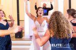Elite Events & Entertainment image