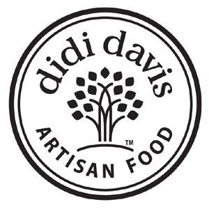 Didi Davis Food & Salt Traders
