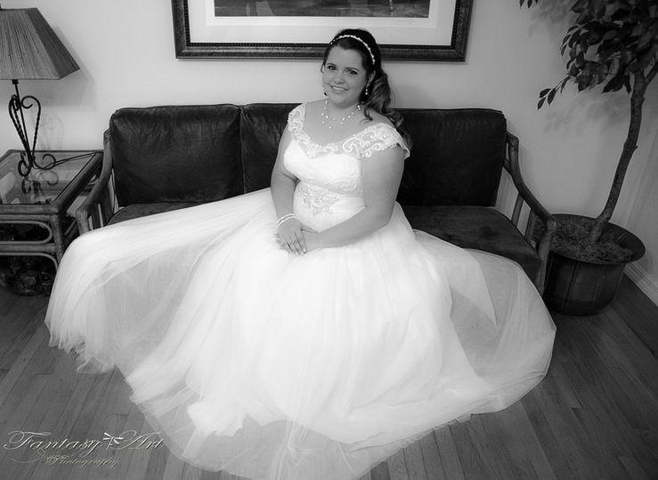zach sarah wedding 73
