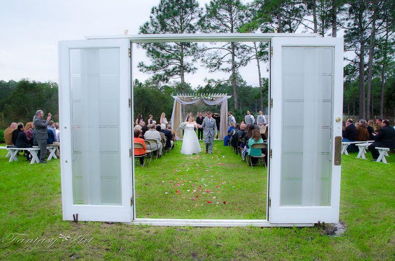 zach sarah wedding 316