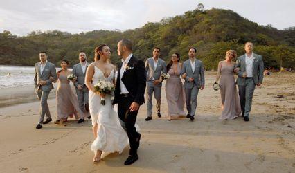 KIINU Wedding Films
