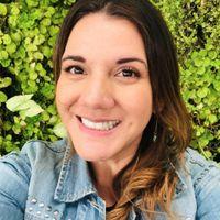 Natalia Trigueros Y