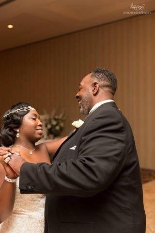 Tmx 1415219809467 Bride  Father Farmington wedding planner