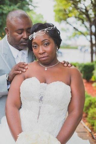 Tmx 1415219814770 Bride  Groom Farmington wedding planner