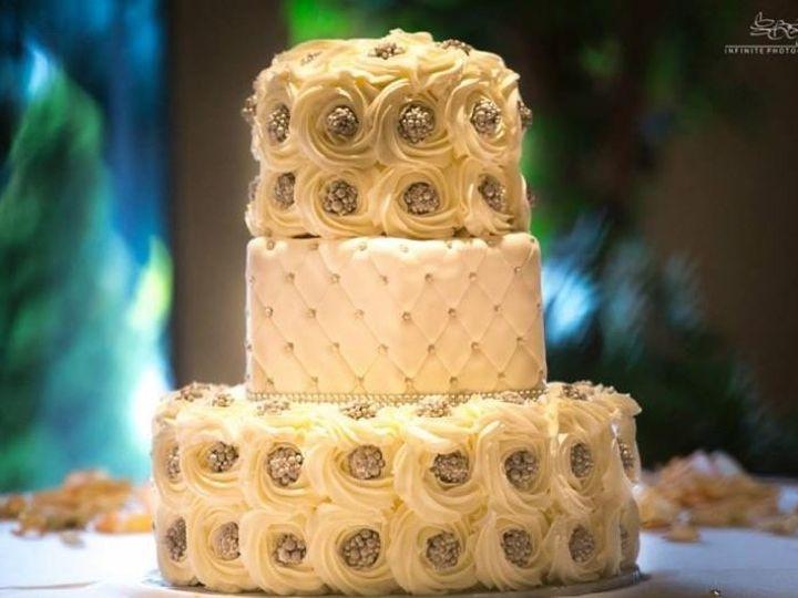 Tmx 1415219816444 Cake Farmington wedding planner