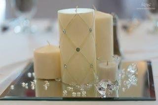 Tmx 1415219818161 Candles Farmington wedding planner