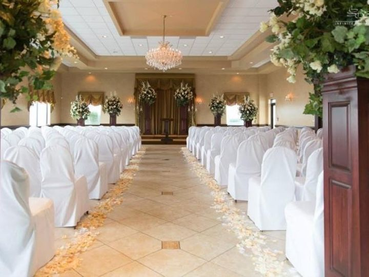 Tmx 1415219819630 Ceremony Farmington wedding planner
