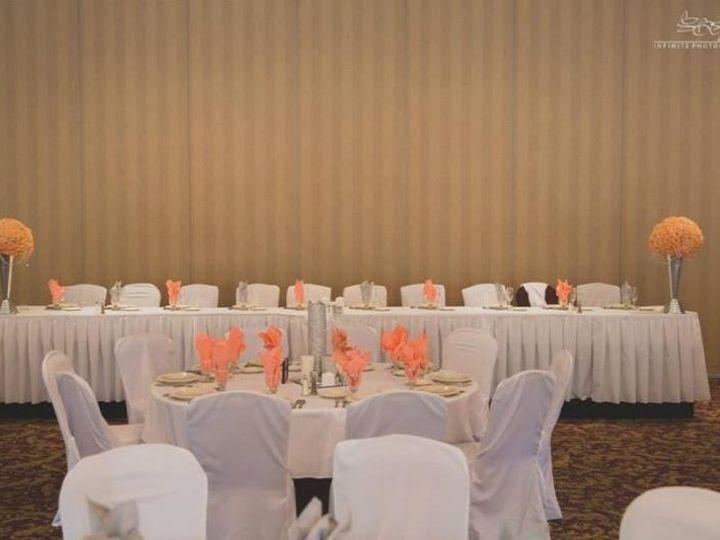 Tmx 1415219821865 Head Table Farmington wedding planner