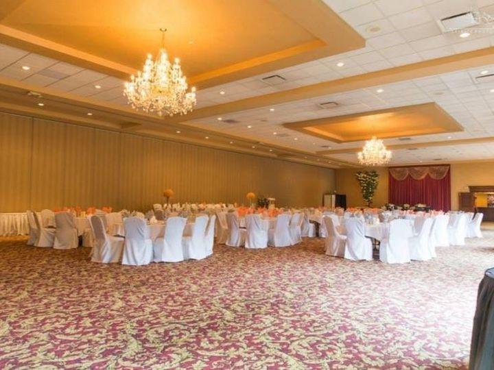Tmx 1415219823838 Reception Head Farmington wedding planner