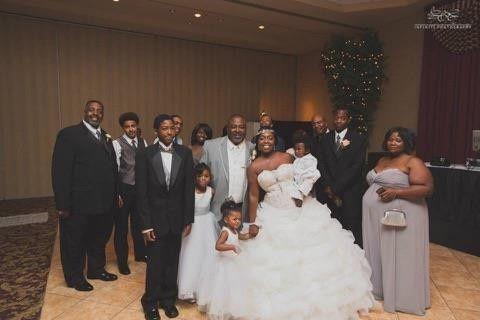 Tmx 1415219828032 Wedding Party Farmington wedding planner
