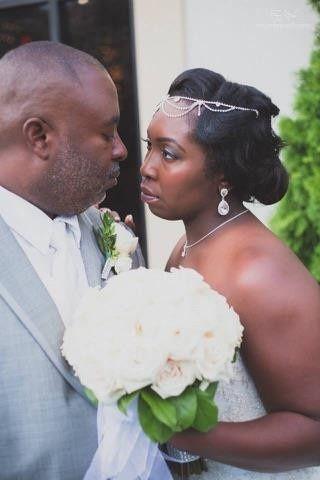 Tmx 1415220168492 Bride  Groom Serious Farmington wedding planner