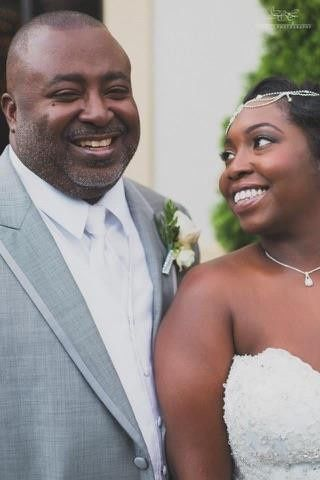 Tmx 1415220170299 Bride  Groom Smile Farmington wedding planner