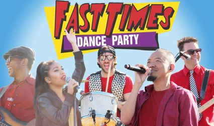 Fast Times 1