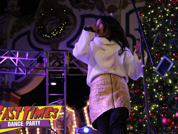 Tmx Fast Times 2019 Top Corporate Holiday Event Bands In Dj Emcee Lights Silicon Valley Gig Salad Ftwm 51 1036949 Reno, NV wedding band
