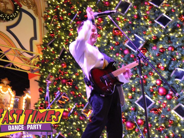 Tmx Fast Times Facebook 2019 Best Bayarea Corporate Events Band Holiday Party Dj Lights Gigmasters Sa Studios Photography Ftwm 51 1036949 V1 Reno, NV wedding band