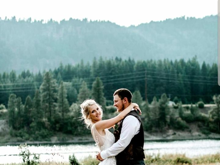 Tmx 71051469 400969257256312 1890073068106153984 O 51 1756949 158360947034489 Cusick, WA wedding venue