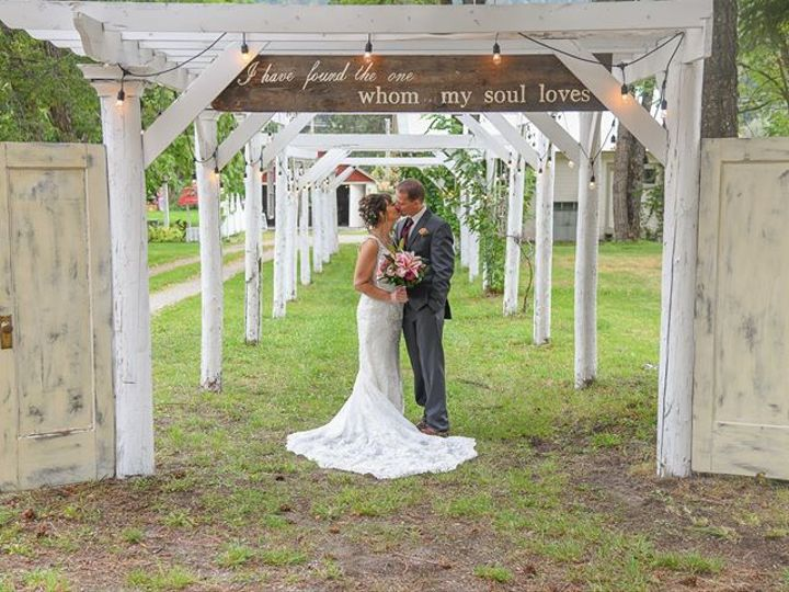 Tmx 75354929 543395376444784 956785402058899456 N 51 1756949 158360948923432 Cusick, WA wedding venue