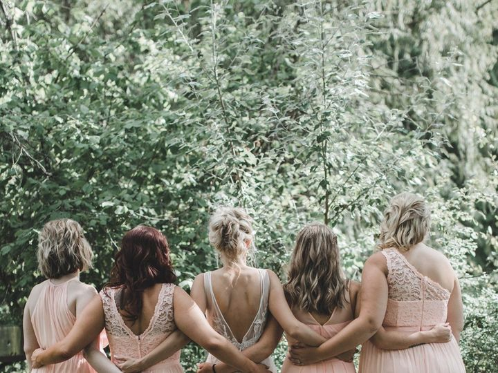 Tmx Bridal Party Back Of Dress Trees 51 1756949 158360947314763 Cusick, WA wedding venue