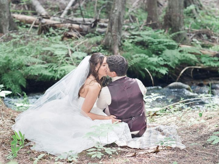 Tmx Chantry Creekside Kiss 51 1756949 158360940911229 Cusick, WA wedding venue