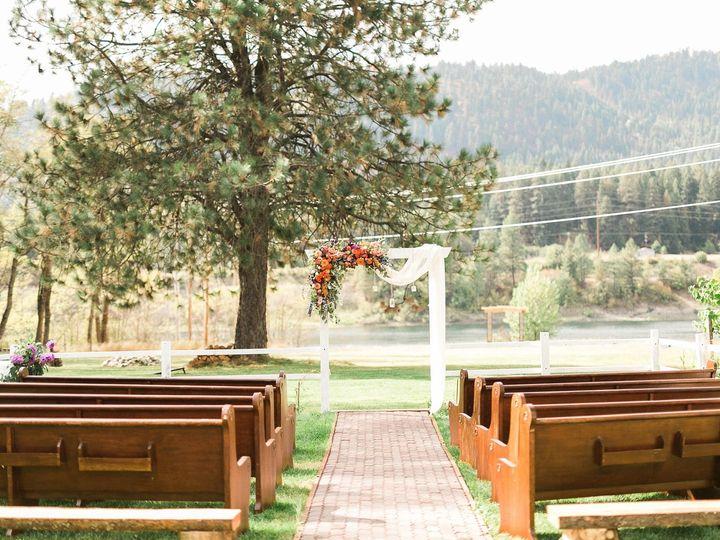 Tmx Rrwv4 51 1756949 158292318227658 Cusick, WA wedding venue