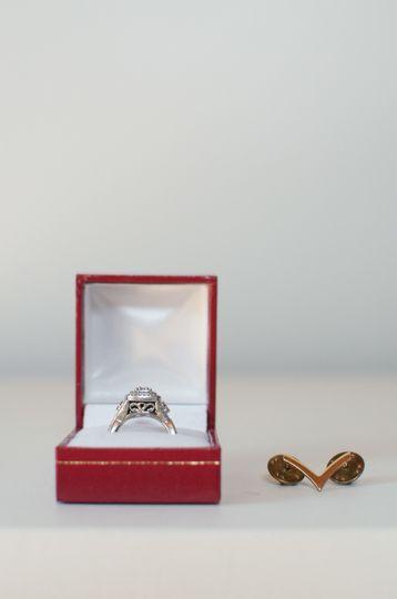 army groom details