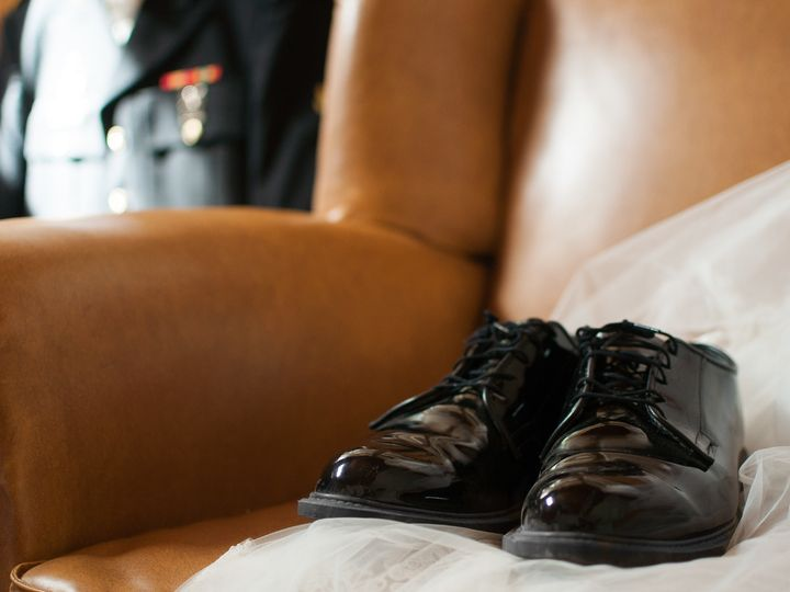 Tmx 1505944672080 Dress Blues Groom Details Wiscasset, ME wedding photography