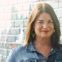Kate  Grantz