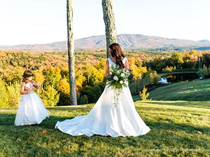 Tmx Bennett Vermont Wedding 2788 51 1896949 157776415579050 Weston, VT wedding venue