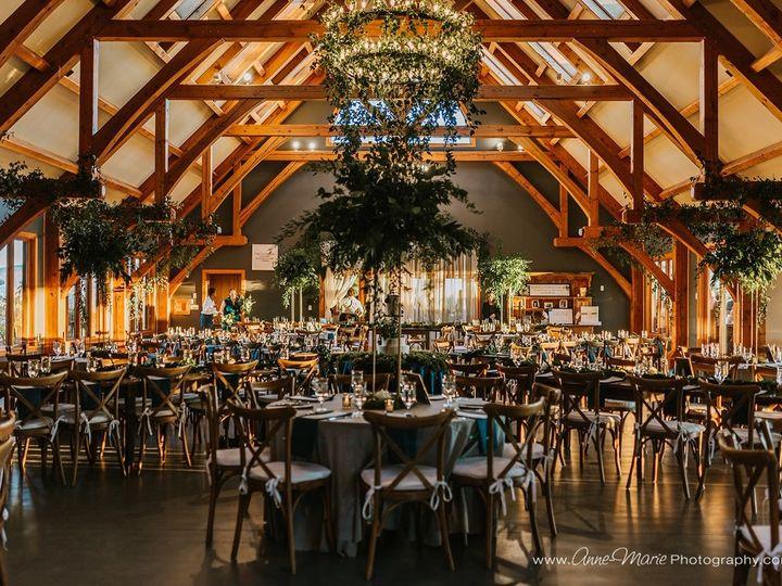 Tmx Bennett Vermont Wedding 3011 51 1896949 157776416329410 Weston, VT wedding venue
