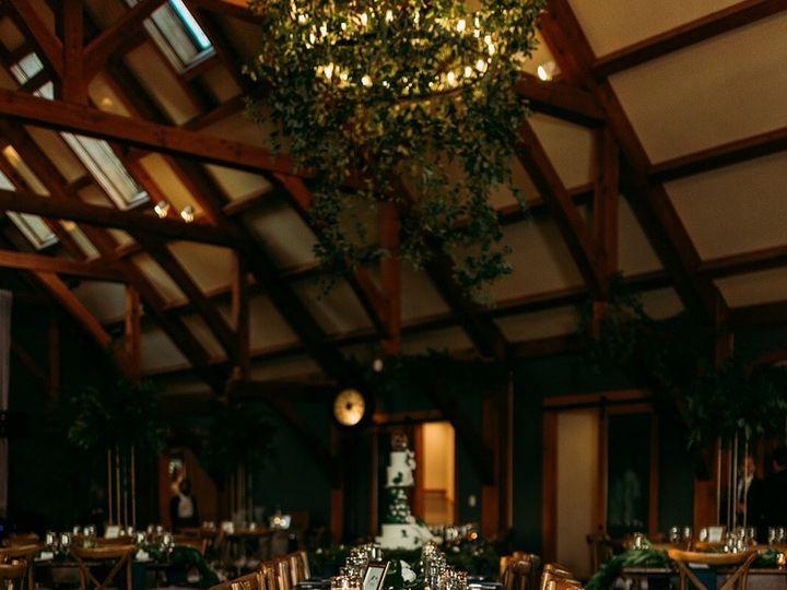Tmx Bennett Vermont Wedding 3042 51 1896949 157776416690065 Weston, VT wedding venue