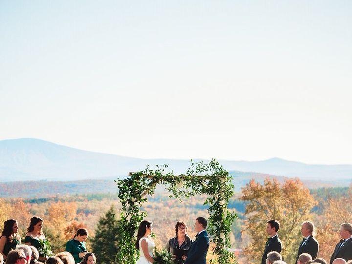 Tmx Bennett Vermont Wedding 7775 51 1896949 157776417159339 Weston, VT wedding venue