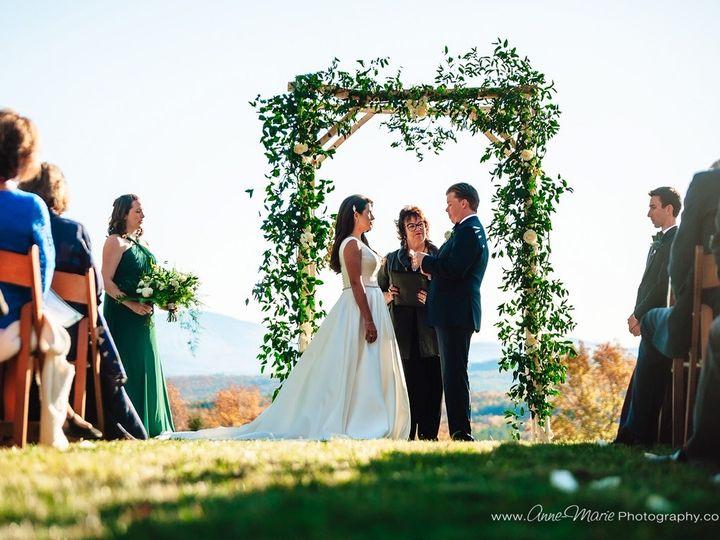 Tmx Bennett Vermont Wedding 7792 1 51 1896949 157776417213749 Weston, VT wedding venue
