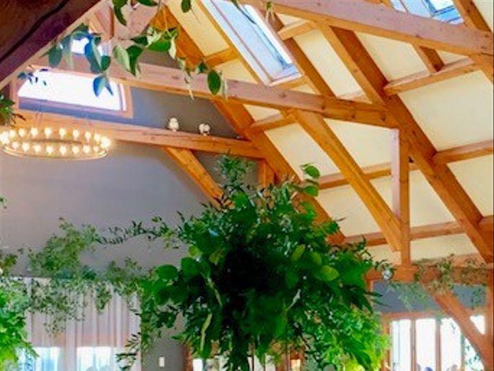 Tmx Img 5420 51 1896949 157437529311940 Weston, VT wedding venue