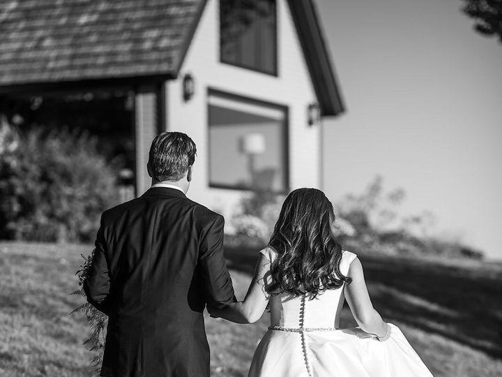 Tmx Img 6748 1 51 1896949 157776418346263 Weston, VT wedding venue