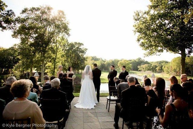 Tmx 1368745174067 Ccwoodmore6 Bowie, MD wedding venue