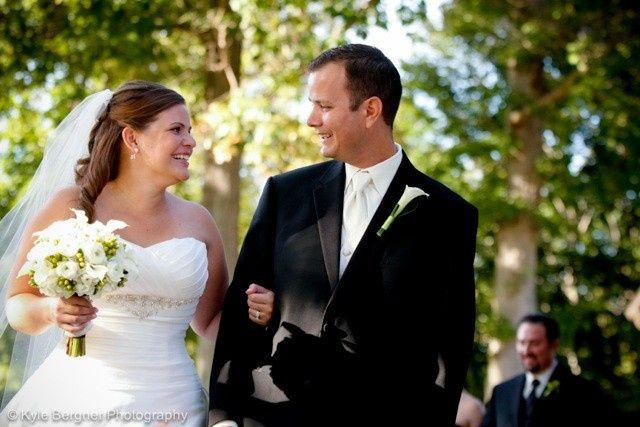 Tmx 1368745177853 Ccwoodmore8 Bowie, MD wedding venue
