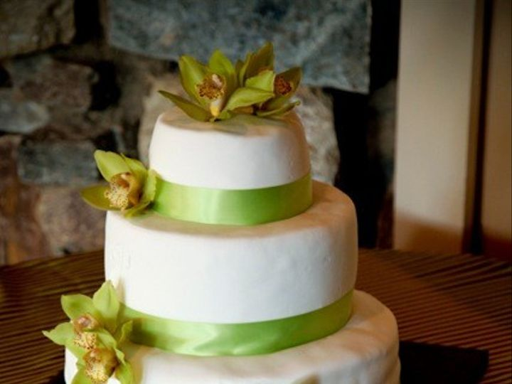 Tmx 1368745179791 Ccwoodmore9 Bowie, MD wedding venue