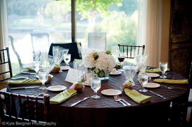 Tmx 1368745185347 Ccwoodmore12 Bowie, MD wedding venue