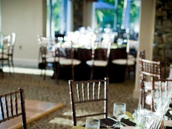 Tmx 1368745187041 Ccwoodmore13 Bowie, MD wedding venue