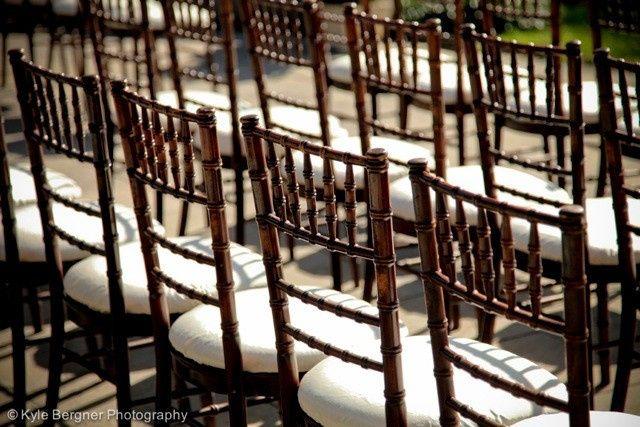 Tmx 1368745190497 Wedding 1 Bowie, MD wedding venue