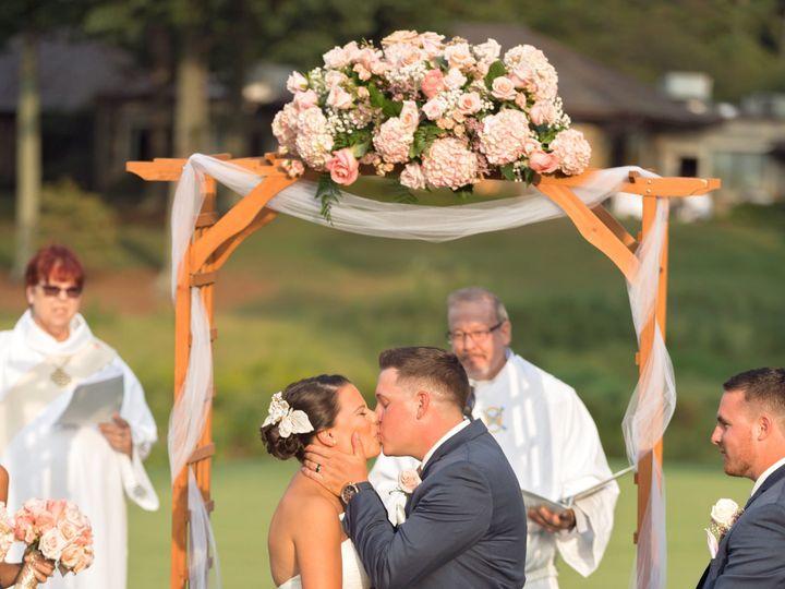Tmx 1521504678 Ce54546559337f63 1521504675 612ff0c6000b689f 1521504673044 1 C80B9837 Bowie, MD wedding venue