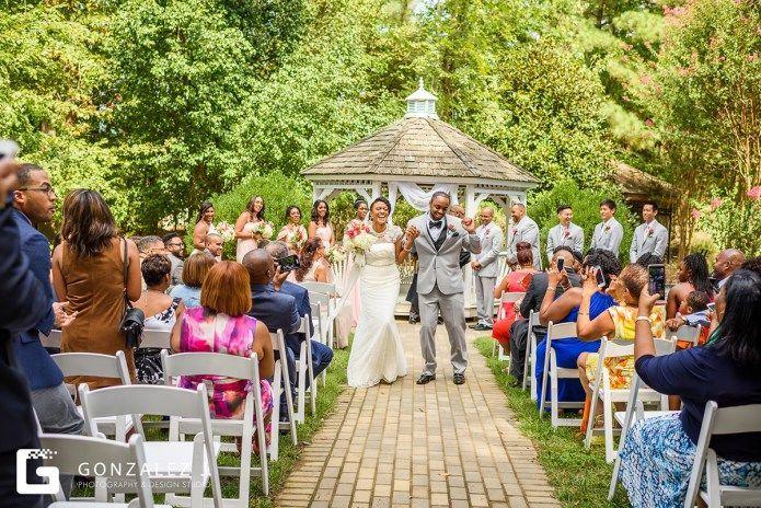 Tmx 1522001929 62669ba2b1429804 1522001929 F417972ebf04cc42 1522001925675 1 Washington Dc Wedd Bowie, MD wedding venue