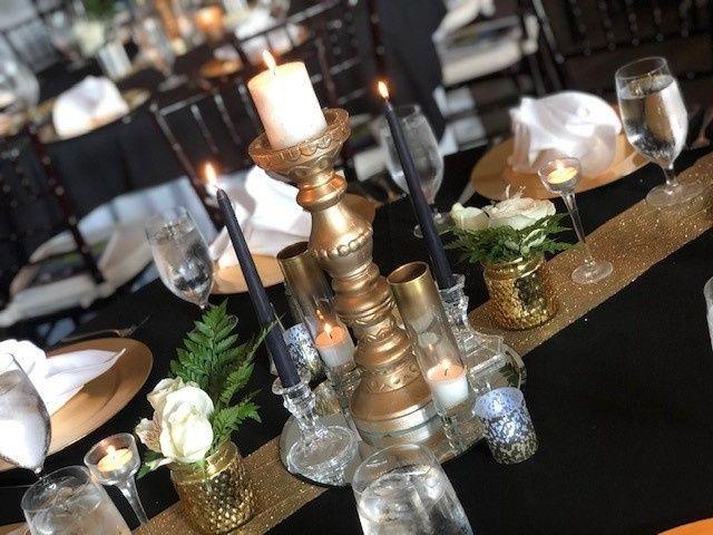 Tmx Pic 4 51 107949 1571337596 Bowie, MD wedding venue