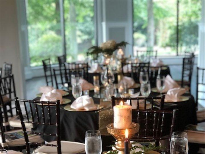 Tmx Pic 5 51 107949 1571337631 Bowie, MD wedding venue