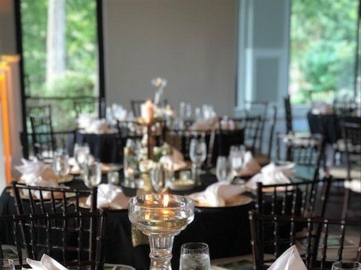 Tmx Pic 8 51 107949 1571337590 Bowie, MD wedding venue