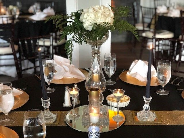 Tmx Pic 51 107949 1571337605 Bowie, MD wedding venue