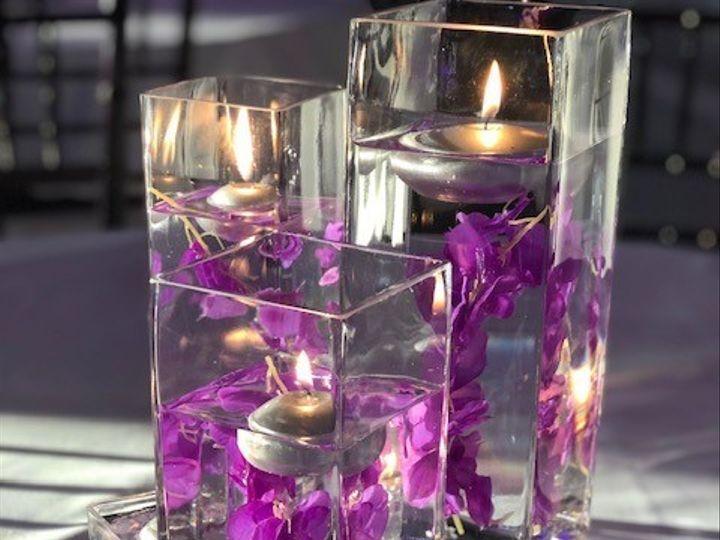 Tmx Purple 1 51 107949 1571337650 Bowie, MD wedding venue